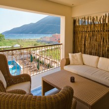 lefkada-accommodation-05